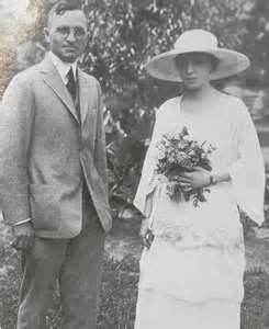 Harry and Bess Truman  A Love Story